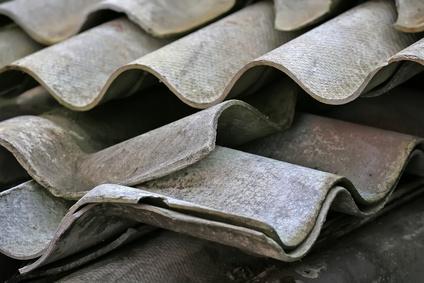 asbest-erkennen