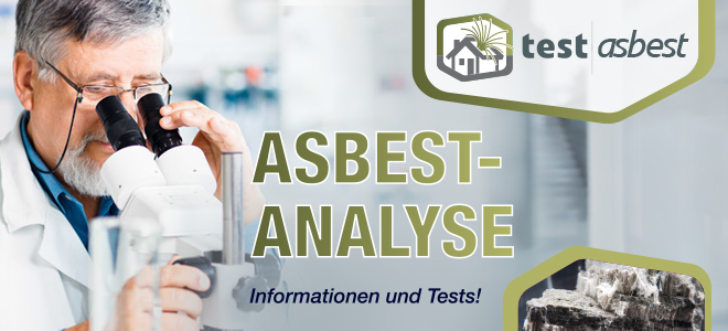 test-asbest-analysen59390a7877b74