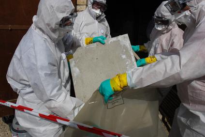 Wie-entsorge-ich-Asbest