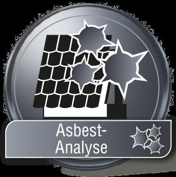 Asbest-Test