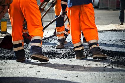 asbest-strasse-asphalt-asbest